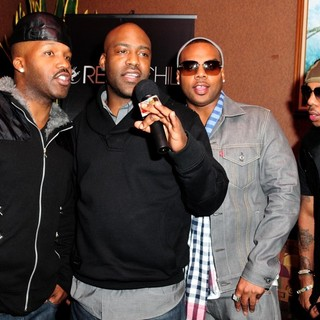 Jagged Edge New Single Release Party for Baby - jagged-edge-single-release-party-for-baby-04
