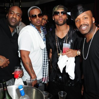 Jagged Edge New Single Release Party for Baby - jagged-edge-single-release-party-for-baby-06