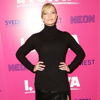 Los Angeles Premiere of I, Tonya