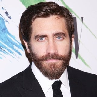 Jake Gyllenhaal - Opening Party for Sunday in The Park with George - Arrivals