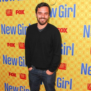 The New Girl Academy Screening