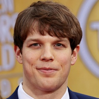 Jake Lacy in 19th Annual Screen Actors Guild Awards - Arrivals