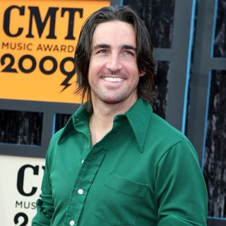 2009 CMT Music Awards - Arrivals