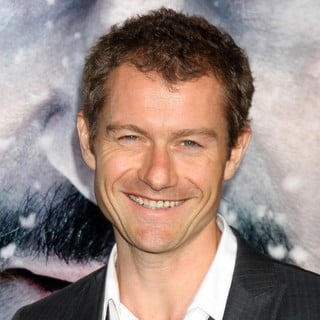 James Badge Dale in The World Premiere of The Grey - Arrivals - james-badge-dale-premiere-the-grey-01