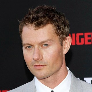 James Badge Dale in The World Premiere of Disney-Jerry Bruckheimer Films' The Lone Ranger - james-badge-dale-premiere-the-lone-ranger-01