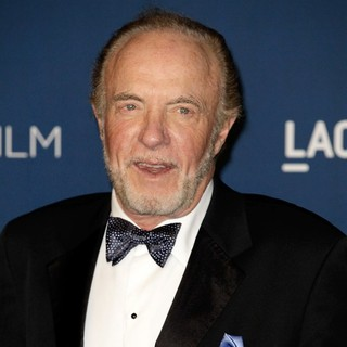 James Caan in LACMA 2013 Art and Film Gala Honoring Martin Scorsese and David Hockney Presented by Gucci
