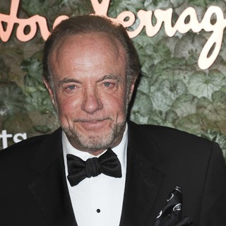 James Caan in Opening Night Gala of The Wallis Annenberg Center for The Performing Arts