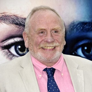 James Cosmo in Premiere of The Third Season of HBO's Series Game of Thrones - Arrivals