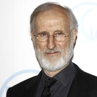 James Cromwell in The 23rd Annual Producers Guild Awards - Arrivals