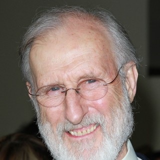 James Cromwell in 64th Annual Directors Guild of America Awards - Arrivals