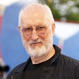 james cromwell movies - photo #34