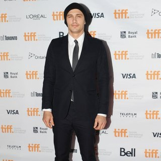 2014 Toronto International Film Festival - The Sound and the Fury - Premiere