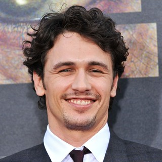 James Franco in The Premiere of 20th Century Fox's Rise of the Planet of the Apes - Arrivals