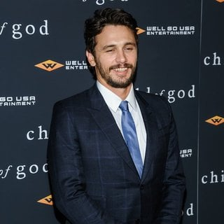 Child of God New York Screening