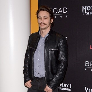 New York Screening of Mother, May I Sleep with Danger? - Red Carpet Arrivals