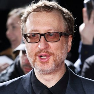 James Gray-The Lost City of Z UK Premiere