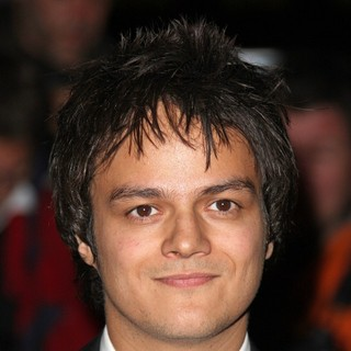 Jamie Cullum in GQ Men of The Year Awards 2011 - Arrivals - jamie-cullum-gq-men-of-the-year-awards-2011-01