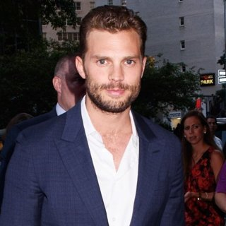 New York Premiere of Anthropoid