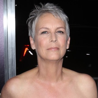 Jamie Lee Curtis in The Premiere of Fox Searchlight Pictures' Hitchcock - Arrivals