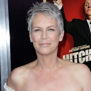 Jamie Lee Curtis in The Premiere of Fox Searchlight Pictures' Hitchcock - Arrivals - jamie-lee-curtis-california-premiere-hitchcock-02