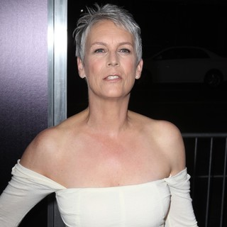 Jamie Lee Curtis in The Premiere of Fox Searchlight Pictures' Hitchcock - Arrivals - jamie-lee-curtis-california-premiere-hitchcock-03