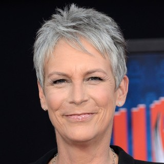 Jamie Lee Curtis in The Los Angeles Premiere of Wreck-It Ralph - Arrivals