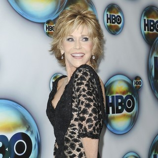Jane Fonda in The 69th Annual Golden Globe Awards - HBO After Party - jane-fonda-69th-golden-globe-awards-hbo-after-party-01