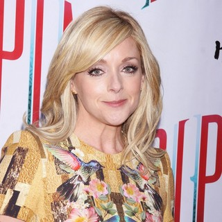 Jane Krakowski in Opening Night of The Broadway Musical PIPPIN - Arrivals