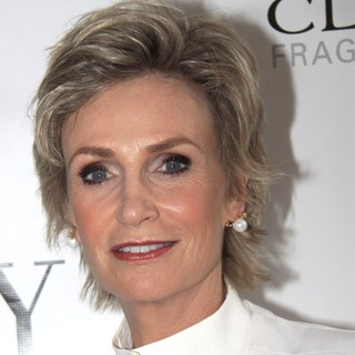 Jane Lynch in 40th Annual Fifi Awards - Red Carpet
