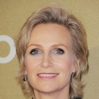 Jane Lynch in CNN Heroes: An All-Star Tribute - Arrivals