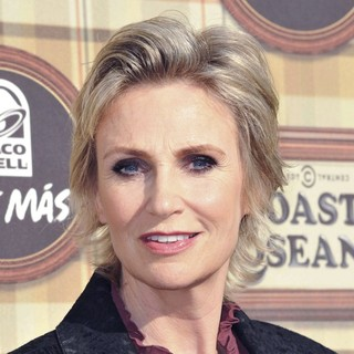 Jane Lynch in Comedy Central Roast of Roseanne Barr