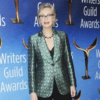 Jane Lynch in The Writers Guild Awards 2019