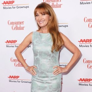 18th Annual AARP The Magazine's Movies for Grownups Awards