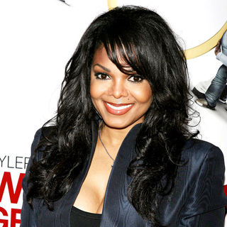 Special Screening of 'Why Did I Get Married Too?' - janet_jackson_3_wenn2784212