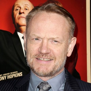 Jared Harris in The Premiere of Fox Searchlight Pictures' Hitchcock - Arrivals