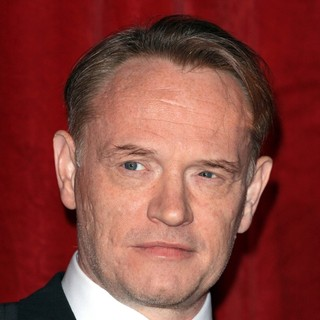 Jared Harris in Sherlock Holmes: A Game of Shadows Premiere - Arrivals