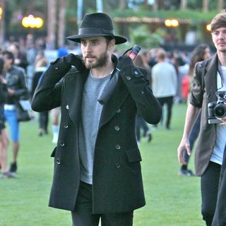 30 Seconds to Mars in Celebrities at The 2012 Coachella Valley Music and Arts Festival - Day 1 - jared-leto-2012-coachella-day-1-04