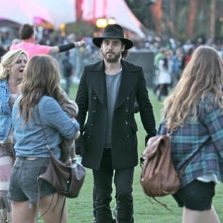 30 Seconds to Mars in Celebrities at The 2012 Coachella Valley Music and Arts Festival - Day 1 - jared-leto-2012-coachella-day-1-05