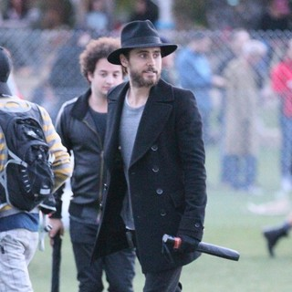 30 Seconds to Mars in Celebrities at The 2012 Coachella Valley Music and Arts Festival - Day 1 - jared-leto-2012-coachella-day-1-10