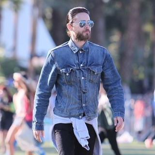 30 Seconds to Mars in Celebrities at The 2012 Coachella Valley Music and Arts Festival - Day 2 - jared-leto-2012-coachella-day-2-02