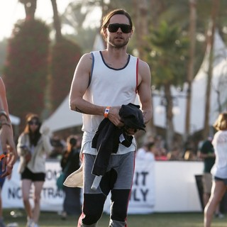 Jared Leto in The 2013 Coachella Valley Music and Arts Festival - Week 1 Day 3 - jared-leto-2013-coachella-valley-music-and-arts-festival-06