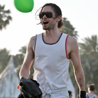 Jared Leto in The 2013 Coachella Valley Music and Arts Festival - Week 1 Day 3 - jared-leto-2013-coachella-valley-music-and-arts-festival-08