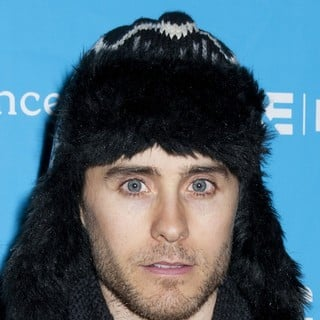 Jared Leto in New York Documentary Festival Presents Artifact - jared-leto-artifact-01