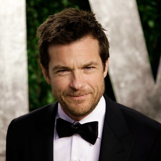 Jason Bateman in 2013 Vanity Fair Oscar Party - Arrivals