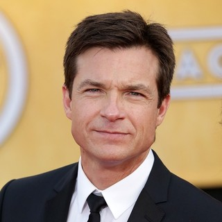Jason Bateman in The 20th Annual Screen Actors Guild Awards - Arrivals