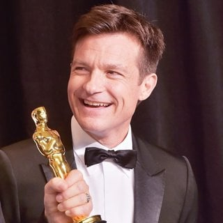 Jason Bateman in 89th Annual Academy Awards - Press Room