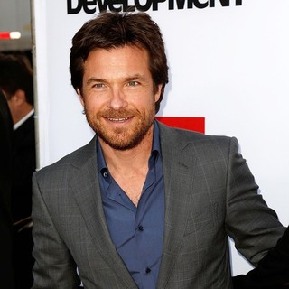 Jason Bateman in Netflix's Los Angeles Premiere of Season 4 of Arrested Development