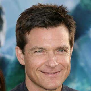 Jason Bateman in Los Angeles Premiere of Warner Bros. Pictures Green Lantern