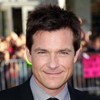 Jason Bateman in The Los Angeles Premiere of Horrible Bosses - Arrivals