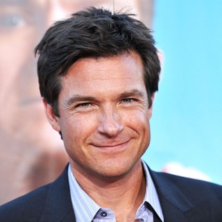 Jason Bateman in The Change-Up Los Angeles Premiere